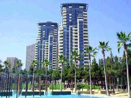 Horizons San Diego luxury condos for sale