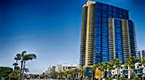 Bayside Tower Luxury Condos in Downtown San Diego
