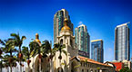 Columbia condos for sale in Downtown San Diego