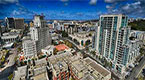 Cortez Hill condos for sale in Downtown San Diego