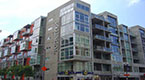 Fahrenheit Condos, Studios & Lofts in Downtown San Diego