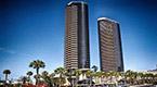 Harbor Club Luxury Condos in Downtown San Diego
