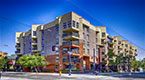 Park Blvd East Condos in Downtown San Diego