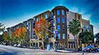 Porta d'Italia Condos in Downtown San Diego