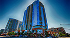 The Mark Luxury Condos in Downtown San Diego
