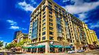 Trellis Condos in Downtown San Diego