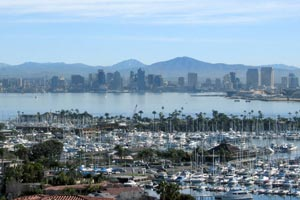 Point Loma condos for sale - Point Loma townhomes