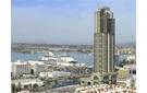 Electra Downtown San Diego Luxury Condos