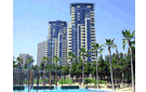 Luxury Condos in Horizons Marina Village San Diego
