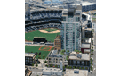 The Legend Tower Luxury Condos in Downtown San Diego's Ballpark