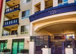 235 On Market Condos - Downtown San Diego 92101