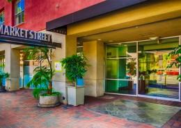 Atria Condos - 101 Market Street San Diego 92101
