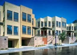 Citymark at Cortez Hill San Diego