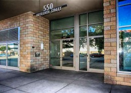 Element Condos San Diego - 550 15th Strteet, San Diego, 92101