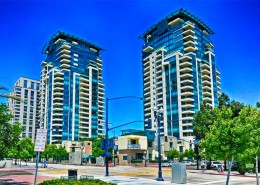 Horizons San Diego Condos for Sale