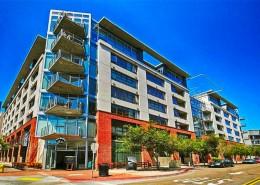 M2i San Diego Condos For Sale