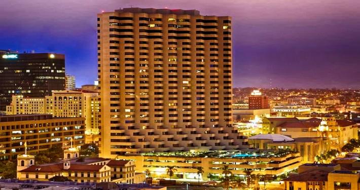 Meridian Condos San Diego - Meridian Condos For Sale