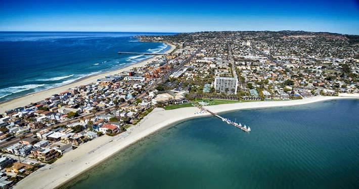 Pacific Beach & Mission Beach condos for sale