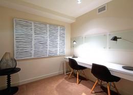 Park One San Diego - Bonus Room