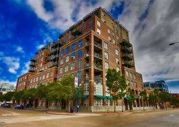 Parkloft San Diego Condos & Lofts For Sale