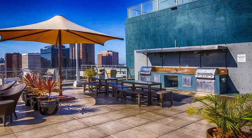 Smart Corner Condos San Diego Condos Amp Studios