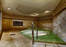 Solara Lofts - Jacuzzi/Spa